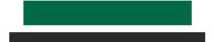 新潟市西区【中山整形外科】整形外科・リウマチ科・リハビリテーション科