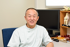 photo_doctor